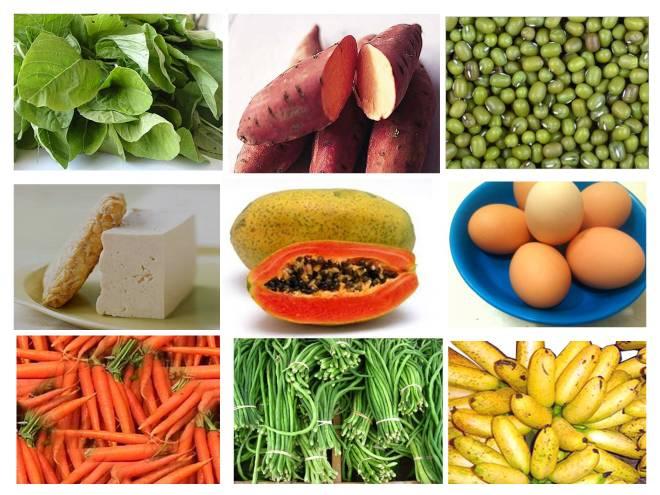 Makanan dan Minuman Membuat Sehat Bagi Penderita Jantung